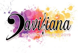 Daviliana 2019 bg