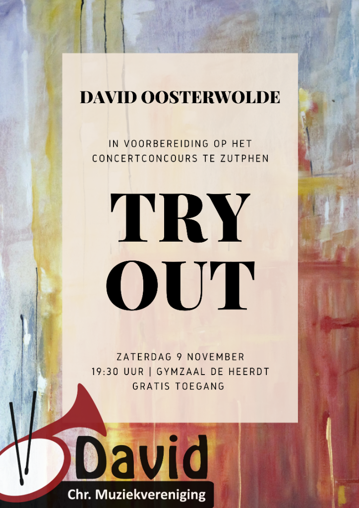 Try OUt (6)