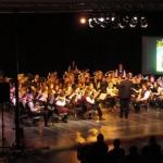 2012 festival NVM 007