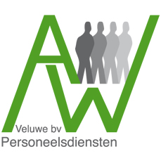 awpersoneelsdiensten