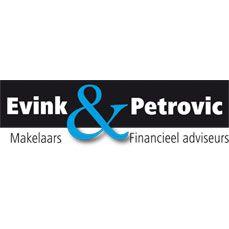 evinkpetrovic