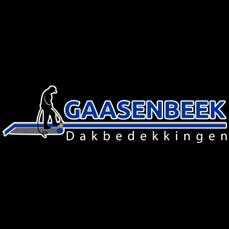 gaasenbeek