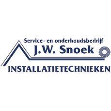 jwsnoek