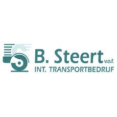 B. Steert