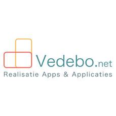 VeDeBo.net
