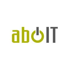 ABO-IT