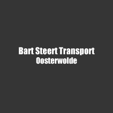 Bart Steert Transport