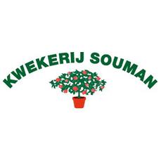 Kwekerij Souman