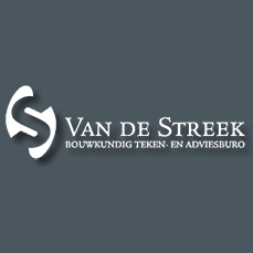 Bouwkundig Teken- en Adviesbureau Van de Streek