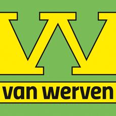 Van Werven Infra en Recycling