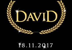 DAVID -18-11-2017