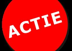 page_actie