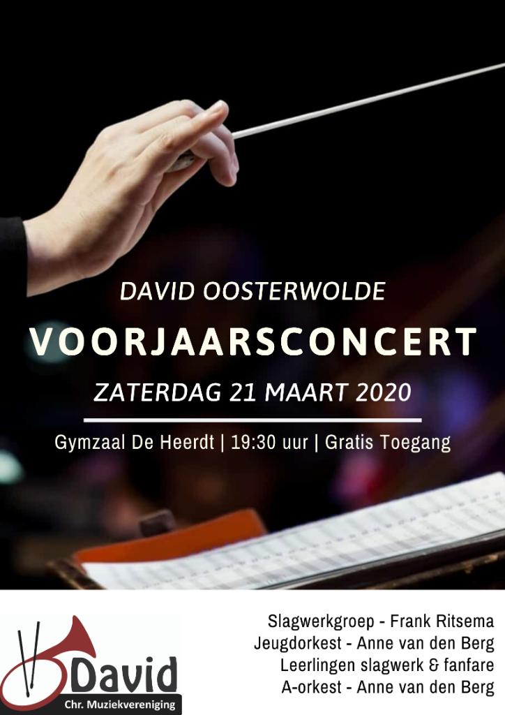 voorjaars-concert 2020 (4)