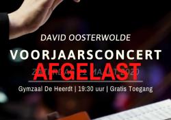 voorjaars-concert 2020 (5)