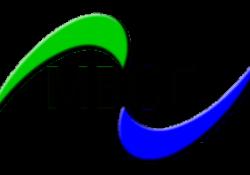 mbgf_logo_transparant_retina